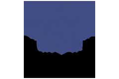 CCRCC logo